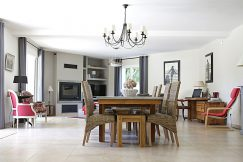 Tips For Staging A Home With Personality